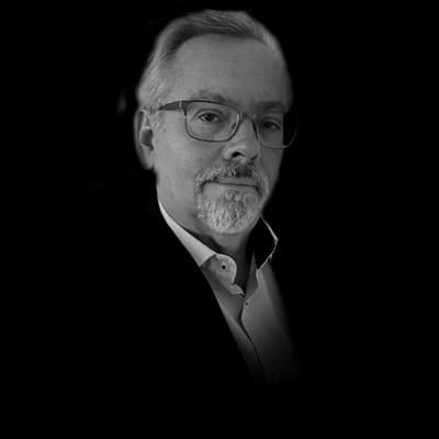 Luis Guilherme de Carvalho Pereira | Andragôgo, especialista em metodologias ativas, tem como propósito contribuir para a prosperidade das pessoas por meio da educação.