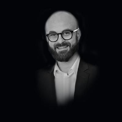 Luís Flávio Neto | Sócio no KLA Advogados