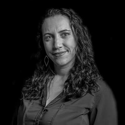 Luiza Mendonça | CEO e Fundadora do AppGuardian Pais e Filhos conectados, e especialista em Gestão de Negócios.