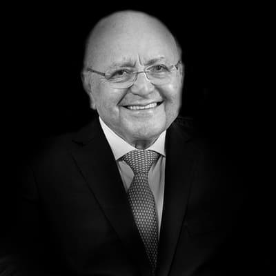 Maílson da Nóbrega | Ex-ministro da Fazenda e economista.