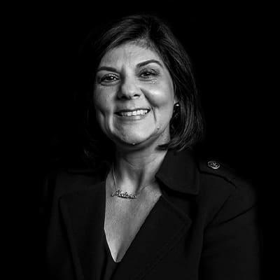Malena Moscardini Assunção Martelli | Sócia Fundadora da Genuine Group.