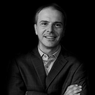 Marcello Zillo | Chief Security Advisor - LATAM na Microsoft. Professor de Cloud- Adoption e Cloud-Security nos cursos MBA e Pós-graduação da FIA.