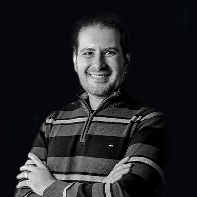 Marcelo Crespo | PhD e sócio no Peck Advogados e fundador da Privacy Rocket, escola de treinamentos em Proteção de Dados e Direito Digital.