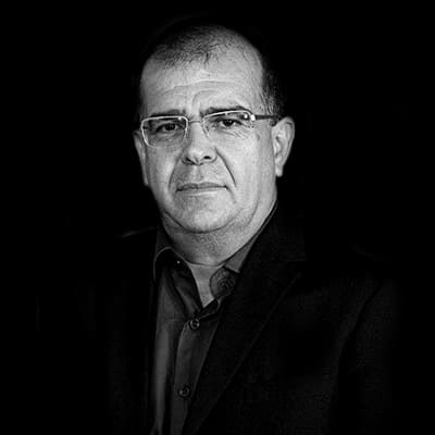 Marcelo Guimarães | Co-Fundador e ex CEO da Startup Sábia Experience. Empreendedor, Inovador e co-autor de várias Patentes de Produtos Tecnológicos.