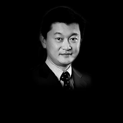 Marcelo Hiroshi Nakagawa | Professor de inovação e empreendedorismo