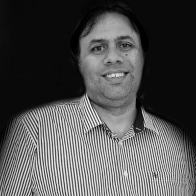 Marcelo Lima | Mestre em Segurança da Informação pela Unicamp, certificado CISSP, ISAAP, CISM.