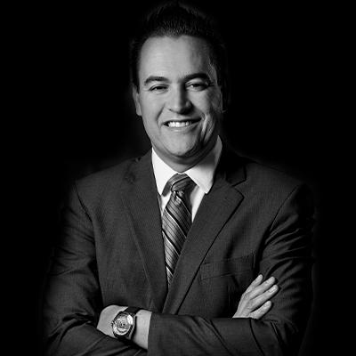 Marcos Scaldelai | Palestrante, empresário, apresentador, presidente do LIDE Noroeste Paulista e autor