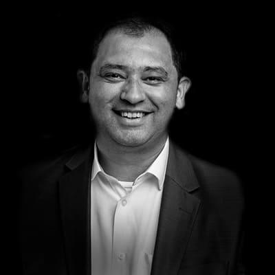 Marcos Juliao | Fundador do Instituto Brasileiro de Segurança Proteção e Privacidade de Dados e professor. Ampla experiência como executivo de Tecnologia.