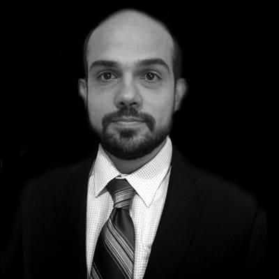 Marcos Piellusch | Consultor em Avaliação de Empresas, com mais de 20 anos de experiência como executivo e consultor na área. Professor de Finanças na FIA Labfin Provar.