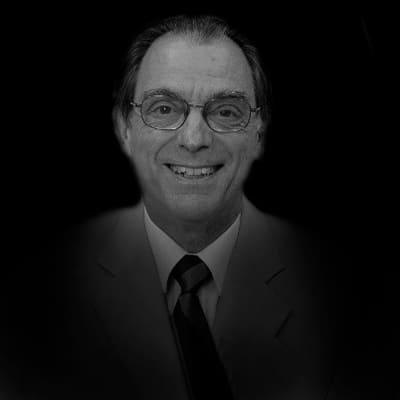 Marcos Telles | Consultor - Professor - Especialista em Gestão da Complexidade e Pensamento Sistêmico.