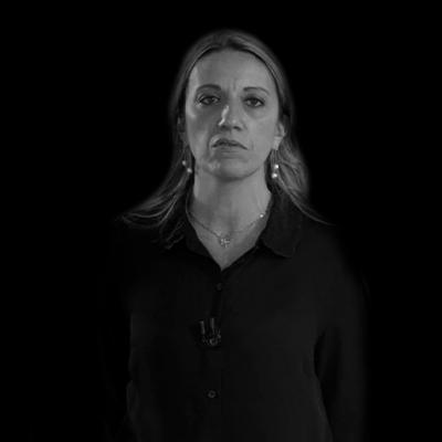 Maria Cecília Galante Porto | Professora doutora em Administração pela FEA-USP com MBA Executivo com extensão na American University.