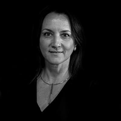 Maria Lúcia Gadotti