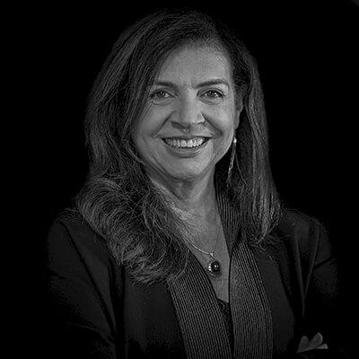 Marisa Pereira Eboli | Coordenadora de Projetos da Fundação Instituto de Administração, e professora da graduação e mestrado profissional da Faculdade FIA.