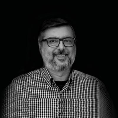Maurício de Mauro | Consultor, professor e palestrante nas áreas de Gestão de Operações, Logística Internacional e Planejamento Estratégico.