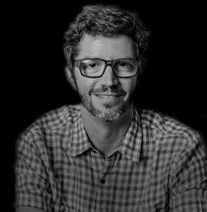Michel Lent | Pioneiro da Internet, empreendedor serial, mentor, palestrante.