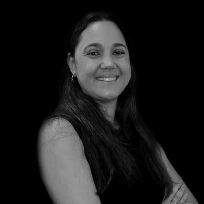 Milena Forio | Superintendente Jurídica da B3 (Bolsa Brasil Balcão), advogada pela USP, com MBA em Direito e Negócios pela FGV.