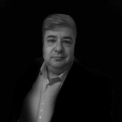 Milton Gato | Diretor da Andersen Tax Brasil, Consultor de Comércio Exterior, e autor do livro Sistema Brasileiro de Comércio Exterior.