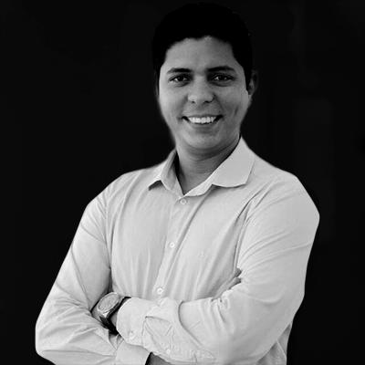 Natan Marques | Consultor em Startups, professor de empreendedorismo e inovação, doutor em administração