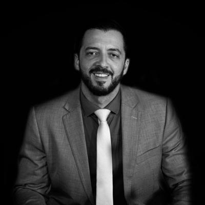 Pedro Puttini | Sócio-Diretor da P&M Advocacia e Consultoria Agrária, Ambiental, Família & Sucessões. Advogado e Consultor Jurídico.