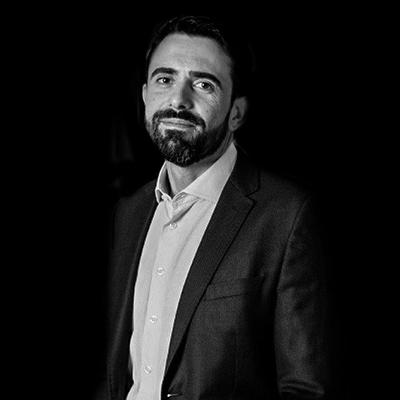 Rafael Caetano | Diretor de Marketing e Canais da Icatu. Foi Executivo de Marketing, CRM, Canais Digitais e Vendas Online da Porto Seguro.