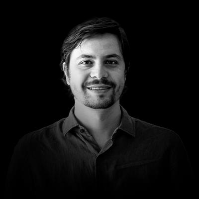 Rafael Kalaki | Superintendente na Socicana (Associação dos Fornecedores de Cana de Guariba), Escritor, Mestre e Doutor pela FEA-USP.