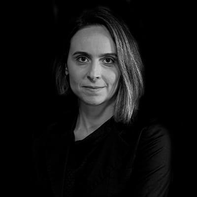 Raylla Pereira de Andraderei | Facilitadora de Comunicação Não Violenta.