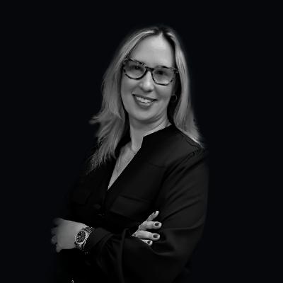 Renata Nieto | Especialista em Gestão de Negócios, Inteligência de Mercado e Gestão da Inovação para RHs, com mais de 30 anos de experiência como executiva e consultora na área.