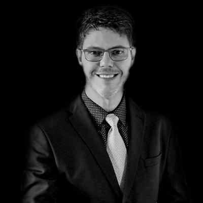 Renato Manzini Bonfim | Consultor em agronegócios, professor e pesquisador  Embrapa Alimentos e Territórios