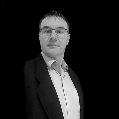 Ricardo Giorgi   Professor MBA das Universidades FIAP, Mackenzie, FIA, FIT, Febracorp, EPD e IBTA.