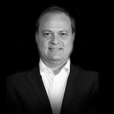 Ricardo Martins | Vice Presidente Administrativo da HYUNDAI MOTOR COMPANY para a América Central, América do Sul.