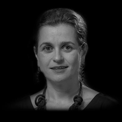 Roberta Ezar   Sócia na EY