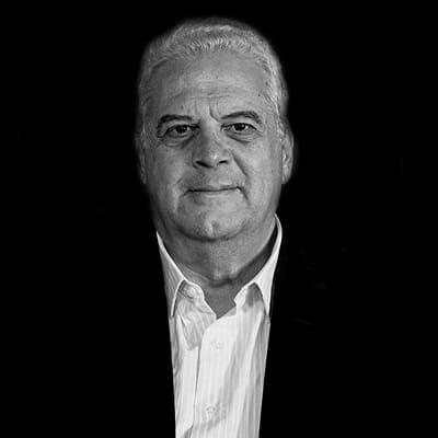 Roberto Camanho | Professor FIA com sólida experiência em Engenharia de Produção, com ênfase em apoio a decisão com modelos multicritério.