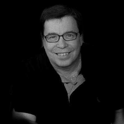 Roberto Halfin | Economista, mestre em administração, professor e orientador