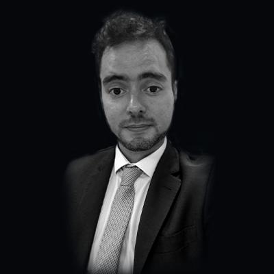 Rodrigo Vidal Nitrini | Doutor e mestre em Direito do Estado pela USP e defensor público do estado de São Paulo.