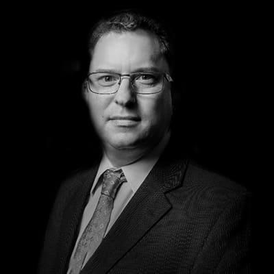 Rodrigo Rebouças | Advogado e Consultor Jurídico no Estado de São Paulo. Coordenador do Núcleo Temático de Direito Digital da Escola Superior de Advocacia.