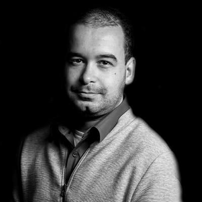 Rodrigo da Cunha Silva | Doutor em Administração pela FEA-USP e consultor técnico da pesquisa: