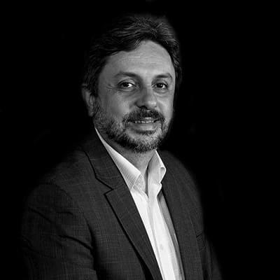 Ronaldo Sachetto | Diretor de Inteligência de Dados na Boa Vista SCPC.