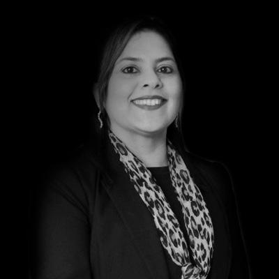 Rosimara Donadio | Economista, doutora em administração e marketing, consultora e professora