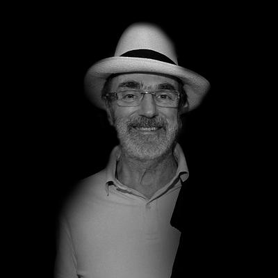 Sergio Mindlin | Membro do Conselho Deliberativo na Biblioteca Brasiliana Guita, doutor em administração e professor