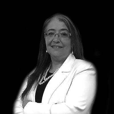 Tânea Leal | Executiva de TI, palestrante, membro da Women CIO (MCIO) e Voluntária na MCIO Academy