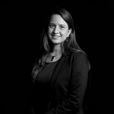 Talita Rosolen | Administradora, pesquisadora e professora.