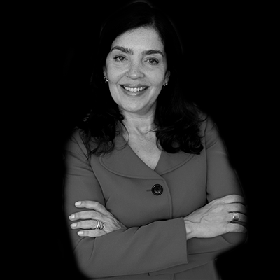 Tania Casado   Psicóloga, professora, Diretora do ECar e  coordenadora do PROCAR/FEA