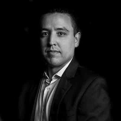 Tobias Coutinho Parente | Atuou como pesquisador visitante da Northeastern University. Mestre e Doutor em Administração pela FEA-USP.