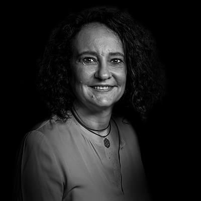 Valeria Zotelli