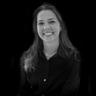 Veronica Ahrens | Learning and Development Specialist