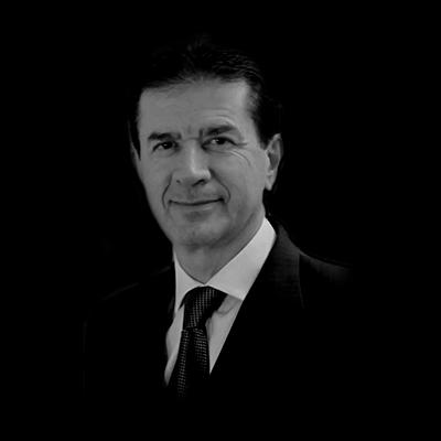 Victor Seravalli | Escritor, palestrante e coach, especialista em liderança e sustentabilidade