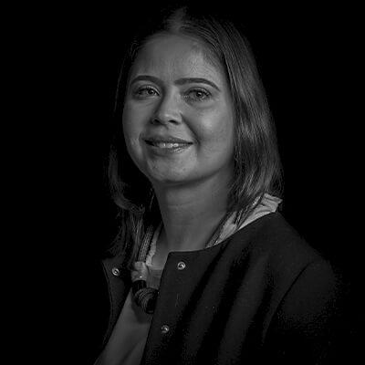 Isis Koelle | Consultora com vivência em grandes organzações. Economista Unicamp e mestre em Gestão de 38463124935 pela FIA.