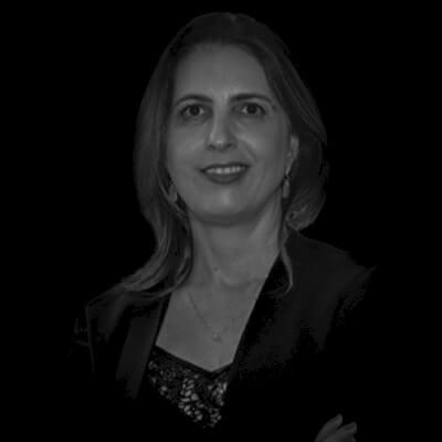 Adriana Chaves | Conselheira de Administração na Luminae Energia; Conselheira no Grupo Cia de Talentos; Conselheira Fiscal no Instituto Ser+; Professora na FIA e na CESAR School