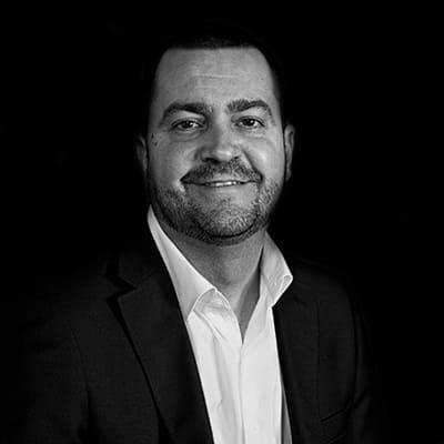 Alexandre Lima | Diretor de Cibersegurança, Privacidade e Infra. de TI na Yandeh. Mestre em Administração pela FGV-SP em Segurança da Informação Comportamental.