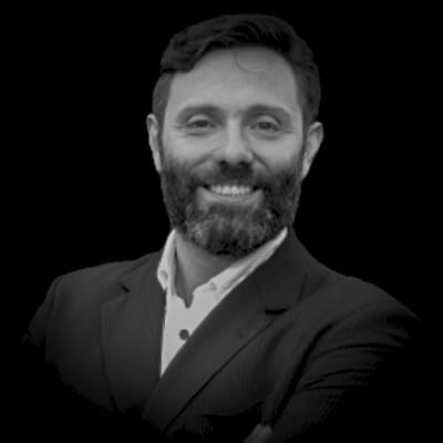 Alexandre Salvador | Head de Marketing da AB Brasil, detentora das marcas Fleischmann e Mauri. Doutor e Mestre pela FEA-USP.